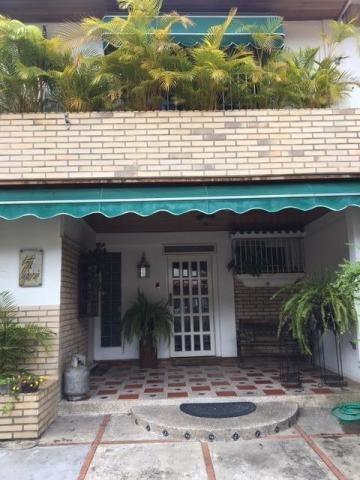 Apartamentos En Venta Jp Rr 27 Mls #19-14652 -- 04241570519