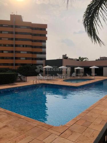 Apartamentos - Ref: L12609
