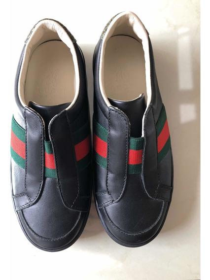 Gucci 100% Original