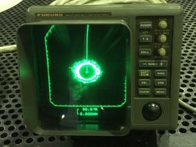 Radar Furuno Mk2