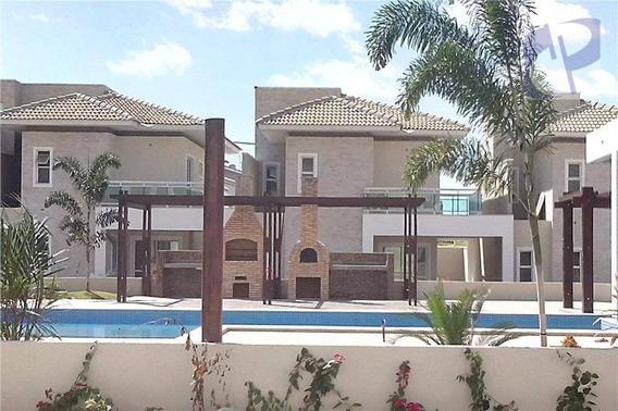 Casa Novas À Venda, Alagadiço Novo, Fortaleza - Ca0712. - Ca0712