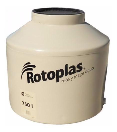 Tinaco Rotoplas 750 Litros