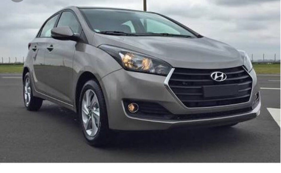 Hyundai Sucata So Retirada De Peça Hb20 2017 0 2017
