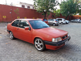 Fiat Tempra Turbo 2.0