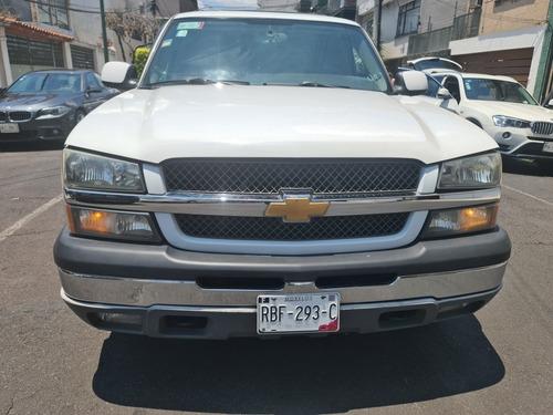 Imagen 1 de 15 de Chevrolet Suburban G Piel Aa Qc 2005 $129500 Socio Anca