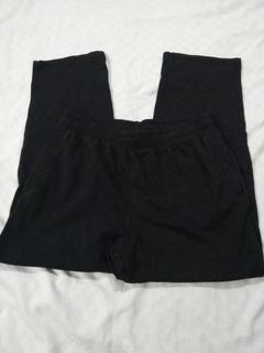 Pants Starter Talla L (38-40) Usado Moda Sport,entreno Gym