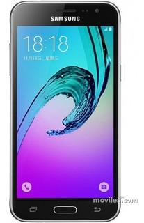 Celular Samsung Galaxy J3 Liberado