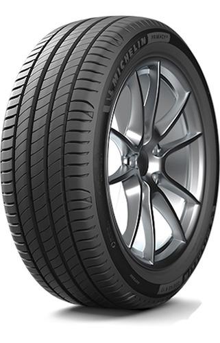 Imagen 1 de 6 de Llanta Michelin 185/60 R15 Primacy 4
