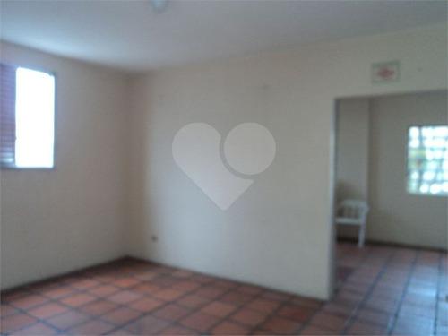 Apartamento 2 Dorms Condomínio Tranquilo - 326-im367102