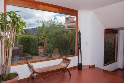 Arriendo Casa De 1350 M2 En Guaymaral