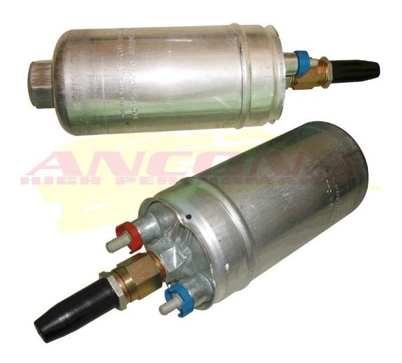 Bomba Combustivel Bosch 044 Part Number 0 580 254