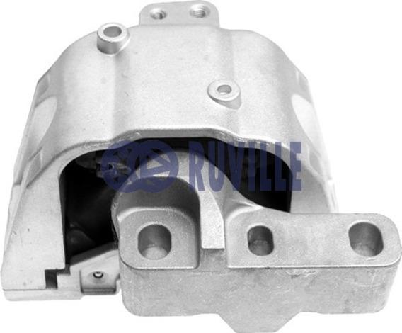 Coxim Motor Audi A3 Golf 1.8 20v Turbo 1j0199262cl Ruville
