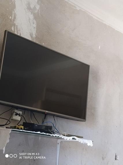 Tv 50 Polegadas 4k Lg