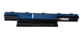 Bateria Notebook Acer Aspire 5250 Series As5250 5251 5733
