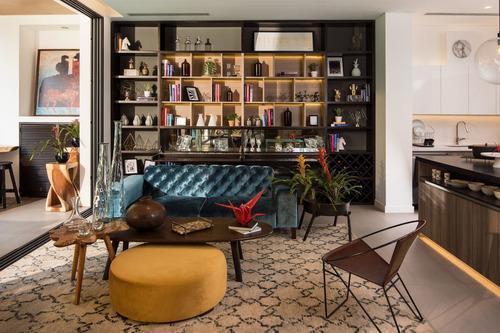 Imagen 1 de 3 de Apartamento En Venta Zona 10