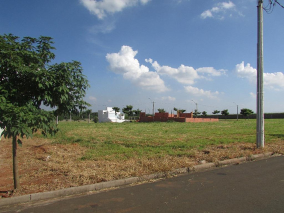 Terreno Residencial À Venda, Parque Taquaral, Piracicaba - Te0793. - Te0793