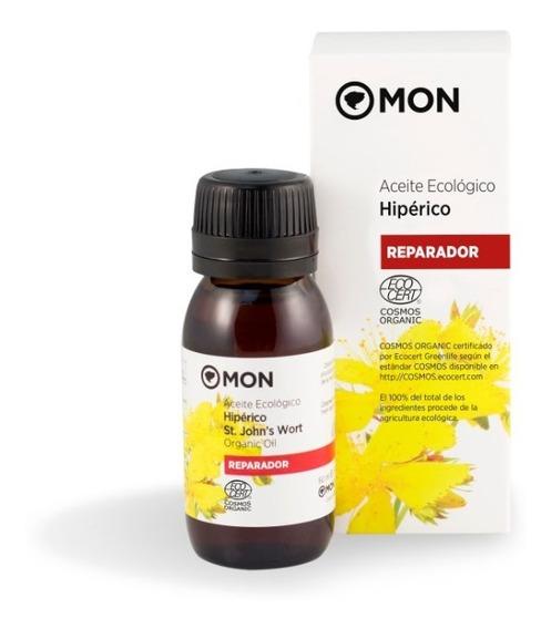 Pack Alivio Antidolor, Aceite Hipérico + Aceite Arnica