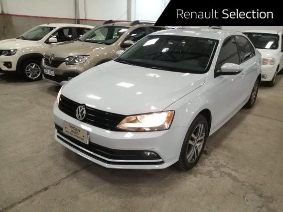 Volkswagen Vento Trendline 1.4t Empadronado Mes 12/2017 2017