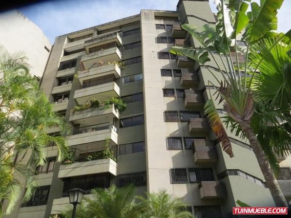 Código # 990 Apartamento En Alquiler En Sebucan.