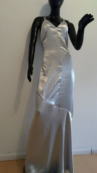 Vestido De Fiesta H&m, Forever 21