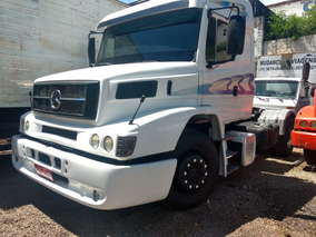 Mb 1938 03/03 Toco - R$ 85.000
