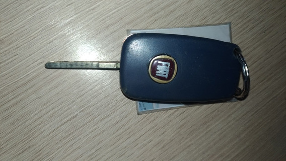 Fiat Idea 1.8 Adventure Locker Flex 5p 2009