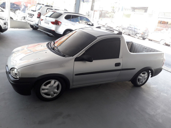 Pick-up Corsa 1.6