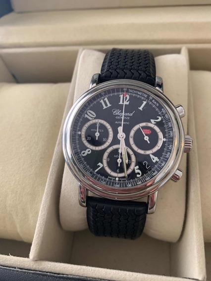 Reloj Chopard Mille Miglia