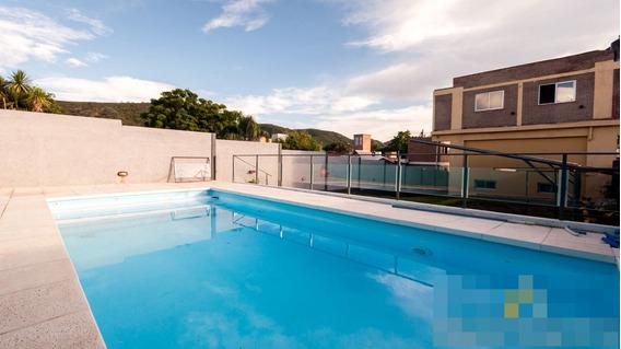 Villa Carlos Paz - Complejo De Duplex / Cabaña 3