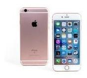 Celular Barato iPhone 5s 16gb Cinza M7 8mp 4gb