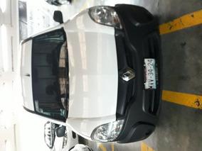 Renault Kangoo 2015 5p Express L4 1.6 Man