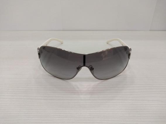 Óculos De Sol Vogue 3738-sb