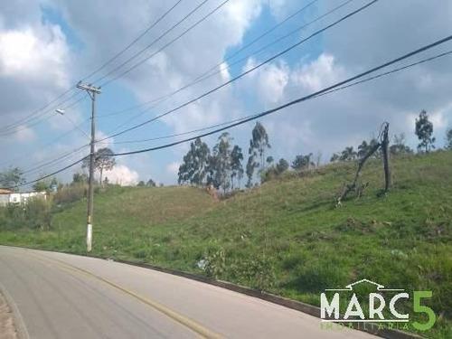 Imagem 1 de 10 de Area - Jardim Sao Paulo - 769