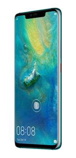 Huawei Mate 20 Pro 256gb, 8gb Ram Triple Camaraleica 40+8+20