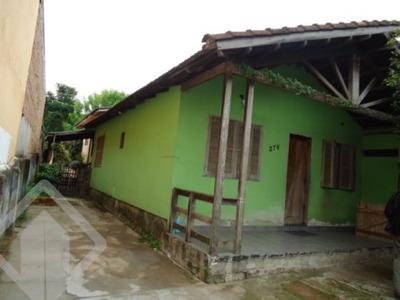 Terreno - Santa Cruz - Ref: 91726 - V-91726