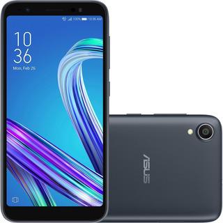 Smartphone Asus Zenfone Live L1 32gb 2gb Ram 5,5