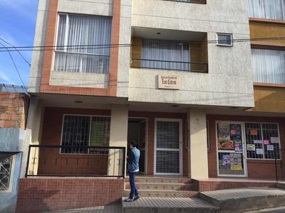 Local En Venta En Tunja Boyacá