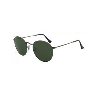 513836d4f Oculos Mormaii Estilo Rayban - Óculos no Mercado Livre Brasil