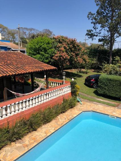 Oportunidade Única ! Chácara De 700 M Em Atibaia Jd Pinheiro