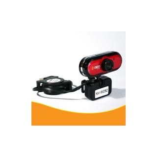 Webcam Neo W282 480k Usb