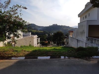 Terreno Residencial New Ville