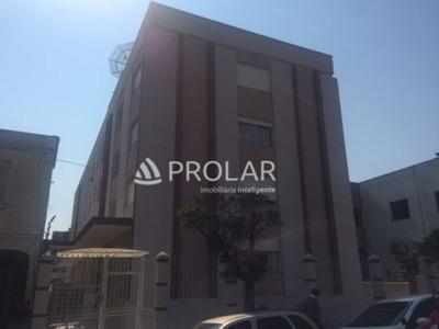 Apartamentos - Nossa Senhora De Lourdes - Ref: 6197 - V-6197