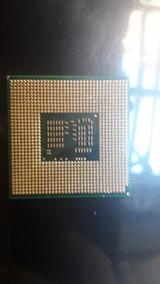 Processador Intel Core I5-450m 3m 2,66 Ghz