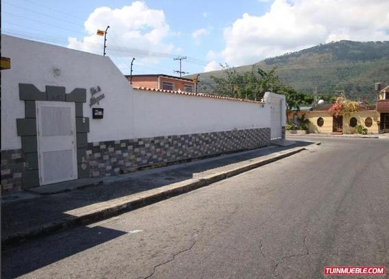Casas En Venta Nac-219