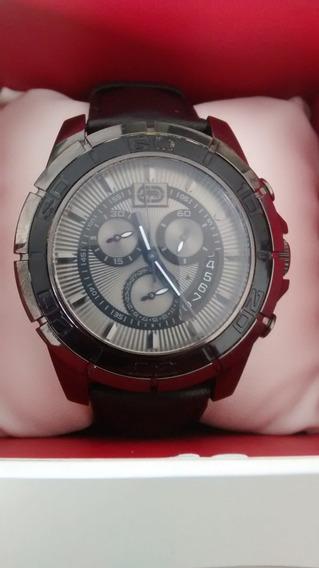 Relógio Ecko Unltd