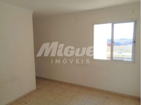 Apartamento - Jardim Nova Iguacu - Ref: 2524 - V-5649