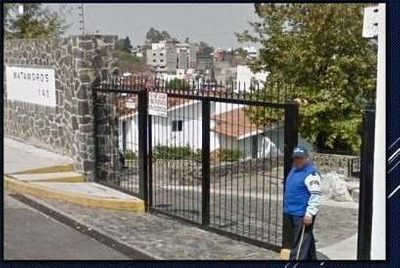 Departamento En Venta, Miguel Hidalgo Thalpan