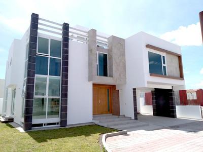 Desarrollo Jardines De Bellavista