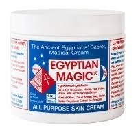 Kit 2 Cremas Magic Egyptian De 40z 0riginal
