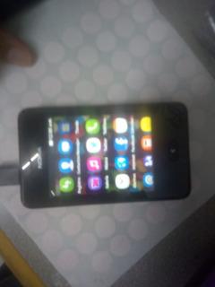 Celular Nokia 501 Basico Llamadas Y Mensajes